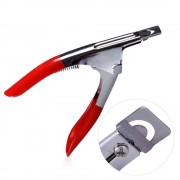 Red-manicure-stainless-steel-nail-clipper-Acrylic-UV-Gel-False-Nail-Clipper-Council-cutter-tools-NA23(1)