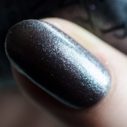 OPI-starlight-collection-3